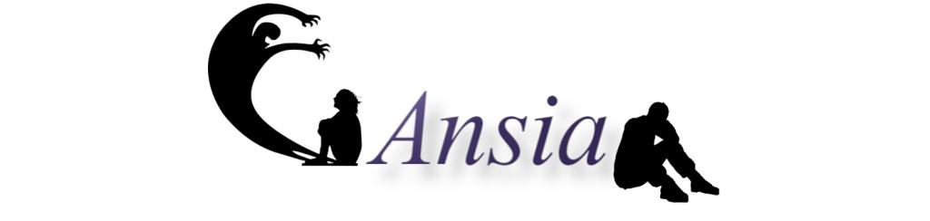 Psicologo per Ansia a Ravenna, Forlì e Cesena
