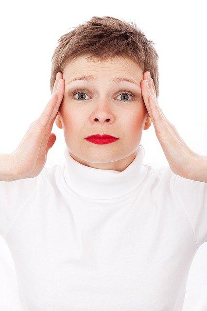 stress mal di testa emicranie sono collegati tra loro?