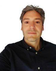 Michele Massa Psicologo Ravenna Forlì Cesena a Domicilio e Online